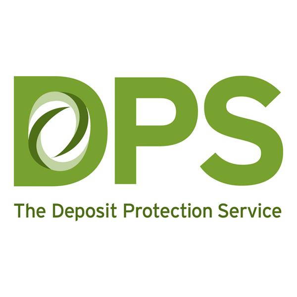 DPSscheme