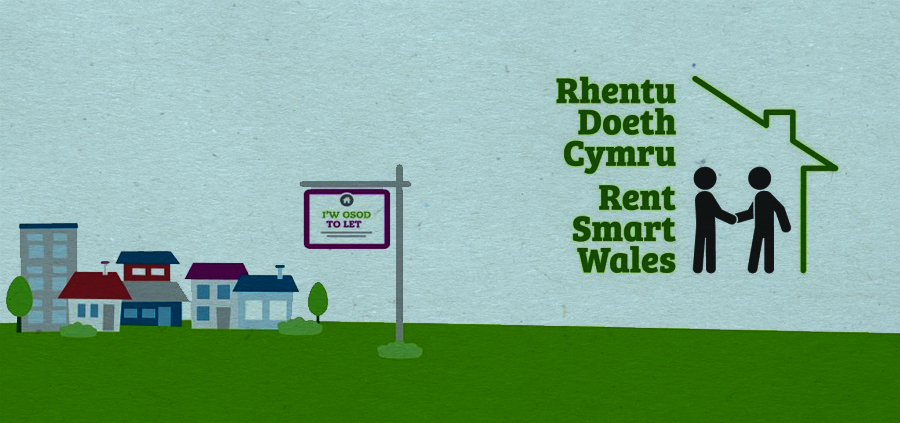 Cavendish Rentals - Rent Smart Wales